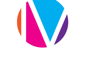Home Logo Dark